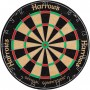 Noolemängulaud Harrows OFFICIAL COMPETITION