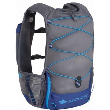 Multispordi vest ACTIVE 3L