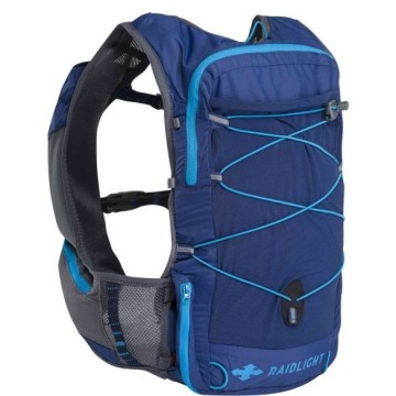 Multispordi vest ACTIVE 6L
