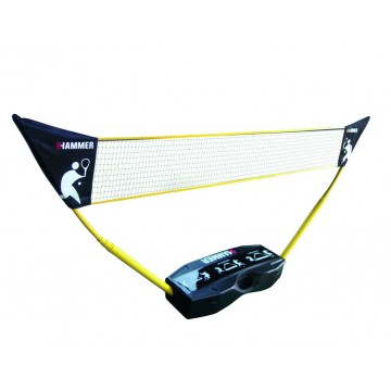 Hammer 3-in-1 Net