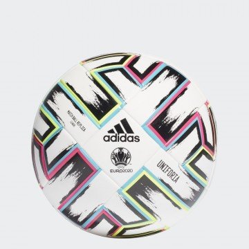 Jalgpall ADIDAS EURO2020 REPLICA LEAGUE BOX FH7376