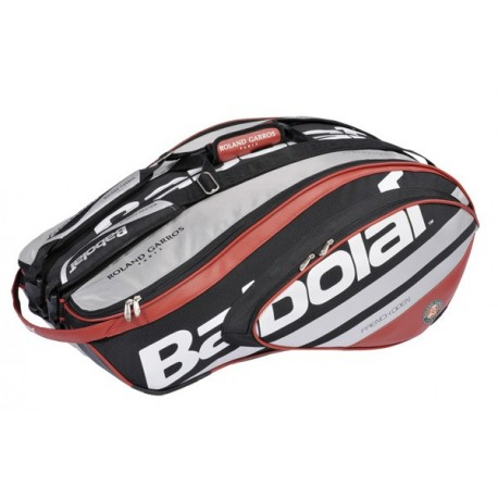 Babolat French Open x12 Expert