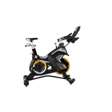 Spinningratas BH Fitness SDUKE POWER