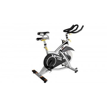 Spinningratas BH Fitness DUKE MAG