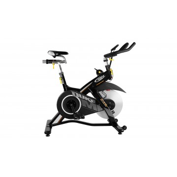 Spinningratas BH Fitness DUKE MAGNETIC