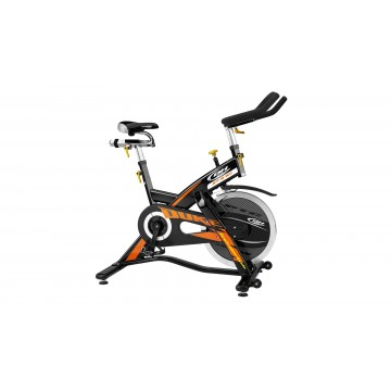 Spinningratas BH Fitness DUKE