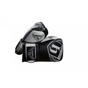 Poksikindad Hatton PU Sparring 12 OZ