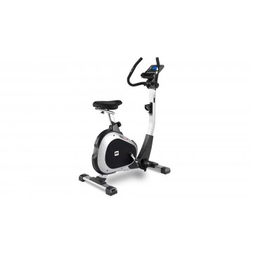 Veloergomeeter BH Fitness ARTIC PROGRAM