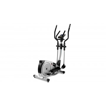 Crosstrainer BH Fitness I.NLS12 DUAL