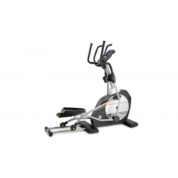 Crosstrainer BH Fitness I.FDC19